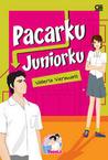 Pacarku Juniorku
