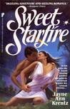 Sweet Starfire (Lost Colony, # 1)