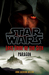 Paragon (Star Wars  Lost Tribe of the Sith, #3) by John Jackson Miller
