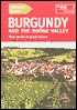 Signpost Guide Burgundy and the Rhone Valley: Your Guide to Great Drives Thomas Cook Publishing