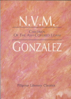 children of the ash covered loam Children of the ash covered loam nvm gonzalez searching for a lot of marketed book or reading source worldwide we give them done in layout type as word, txt, kindle.