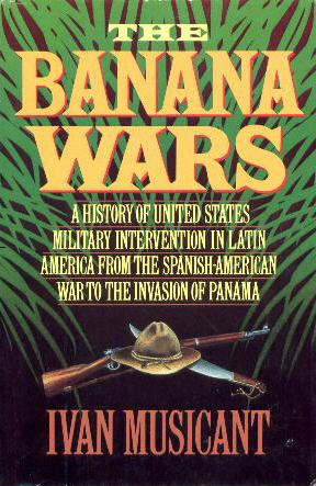 """a history of the united states invasion of panama In ten years the united states turned over the panama canal to the com/resources/historysubmittedfileviewfile=history_panamahtm """"the panama invasion."""