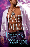 Dragon Warrior (Midnight Bay, #2)