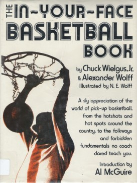 an introduction to the changing face of basketball The editor, rebecca walker, remarks in the introduction that the personal testimonies are preferable to academic articles because the former build empathy and compassion, are infinitely more accessible than more academic tracts (xxxvii.