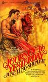 Journey to Yesterday (Yesterday, #1)