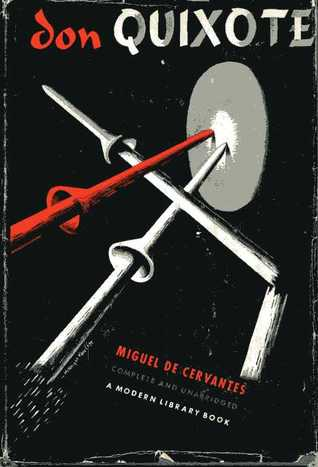 The First Part of The Life and Achievements of the Renowned Don Quixote de la Mancha Miguel de Cervantes Saavedra