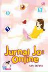 Jurnal Jo: Online