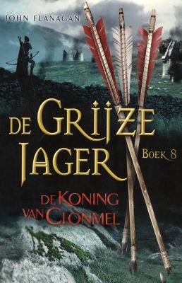 De Koning van Clonmel (2010)