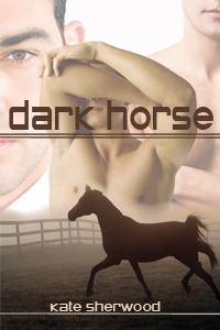 Dark Horse (Dark Horse #1)  by Kate Sherwood  /> <br><b>Author:</b> Dark Horse (Dark Horse #1) <br> <b>Book Title:</b>  <a class='fecha' href='https://wallinside.com/post-55799884-dark-horse-dark-horse-1-by-kate-sherwood-epub.html'>read more...</a>    <div style='text-align:center' class='comment_new'><a href='https://wallinside.com/post-55799884-dark-horse-dark-horse-1-by-kate-sherwood-epub.html'>Share</a></div> <br /><hr class='style-two'>    </div>    </article>   <article class=