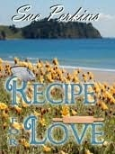 Recipe For Love  by  Sue Perkins
