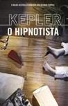 O Hipnotista (Joona Linna, #1)