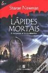 Lápides Mortais