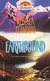 Earthbound (Harlequin Dreamscape)