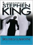 Dolores Claiborne (ebook)