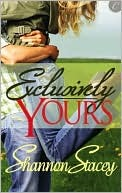 Exclusively Yours (Kowalski Family #1)  by Shannon Stacey  />