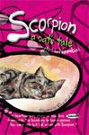 Scorpion - A Cats Tale  by  Nambai