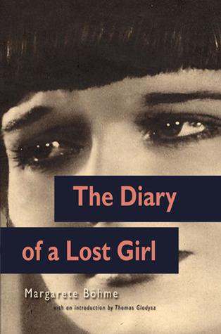 http://edith-lagraziana.blogspot.com/2016/01/diary-of-lost-girl-by-margarete-bohme.html