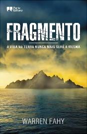 Fragmento (2009) by Warren Fahy