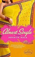 Almost Single Almost Single Almost Single (2009)