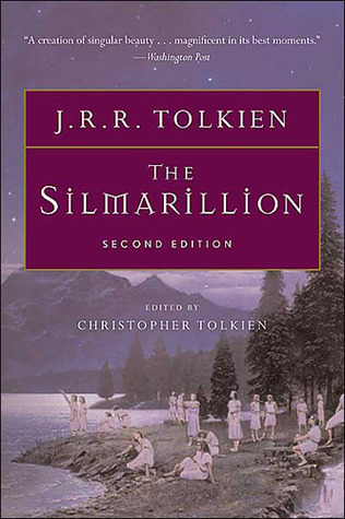 http://www.nerdist.com/2014/06/nerdist-book-club-the-silmarillion/
