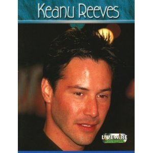 Keanu Reeves Julia Holt