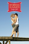 Endless Summer (The Boys Next Door, #1-2)