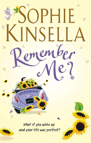 Remember Me? (Hardcover)