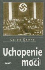 Uchopenie moci Guido Knopp