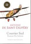 Pesawat Pos Selatan  by  Antoine de Saint-Exupéry