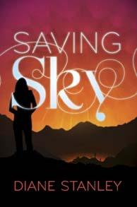 Saving Sky (2010)