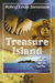 Treasure Island: A Story Of The Spanish Main