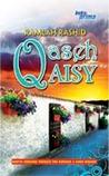 Qaseh Qaisy
