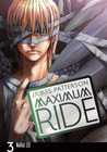 Maximum Ride, Vol. 3 (Maximum Ride: The Manga, #3)