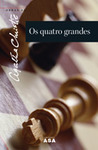 Os Quatro Grandes (Hercule Poirot #5)