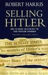 Selling Hitler