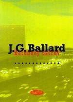 Betonový ostrov  by  J.G. Ballard