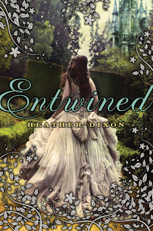 http://www.dasbuchgelaber.blogspot.de/2015/03/rezension-entwined-von-heather-dixon.html