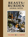 Beasts of Burden: Animal Rites