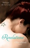 Revelations (Blue Bloods, #3)