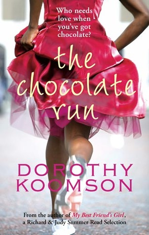 The Chocolate Run