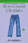 The Second Summer of the Sisterhood (Sisterhood, #2)