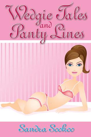 Panties Stories 88