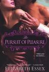The Pursuit of Pleasure (Dartmouth Brides, #1)