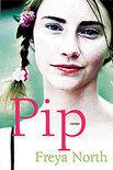Pip Freya North