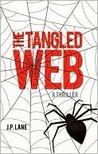 The Tangled Web Pdf