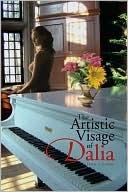 The Artistic Visage of Dalia  by  Jamal S. Jumah