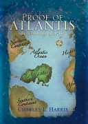 Proof of Atlantis  by  Charles L. Harris