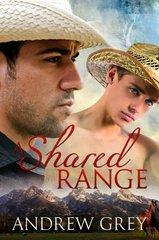 A Shared Range (2010)