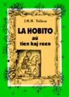 La Hobito