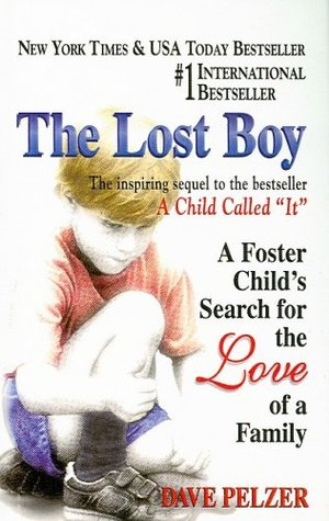 the story of survival in the book a child called it [this book] is [an] account of one of the most severe child abuse cases in california history it is the story of dave pelzer, who was brutally beaten and starved by his emotionally unstable, alcoholic mother: a mother who played torturous, unpredictable games - games that left him nearly dead.
